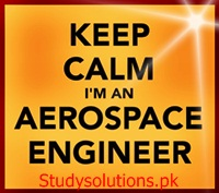 Aerospace Engineering/Astronautical Engineering-Jobs, Introduction, Benefits, Super Tips, Nature of Work, Required Abilities, Career & Scope in Pakistan & Abroad