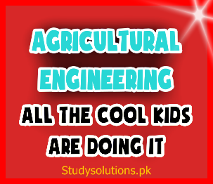 Career & Scope of Agricultural Engineering-Jobs, Tips, Benefits & Required Skills