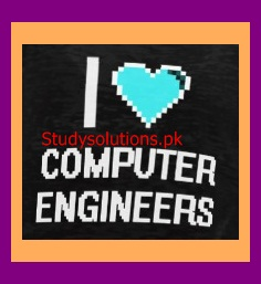 Career & Scope of Computer System Engineering-Introduction, Jobs, Core Topics & Benefits