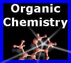 Organic Chemistry-Definition, Career, Scope, Jobs, Topics & Nature of Work