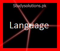 Career & Scope of All Important Languages of The World