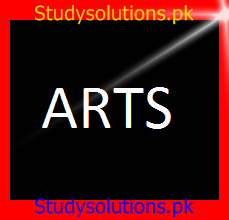 Career & Scope of Top 30 Arts & Humanities Subjects