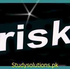 Career & Scope of Risk Management-Courses, Introduction, Jobs,Core Topics & Tips