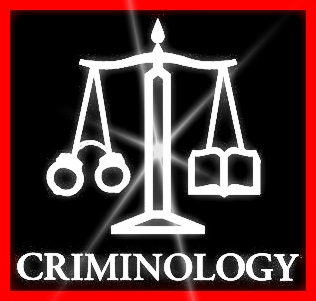 Scope of Criminology & Forensic Science-Jobs, Career, Core Topics & Job Nature