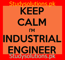 Career & Scope of Industrial Engineering-Jobs, Introduction, Core Topics & Tips