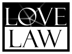 Career & Scope of Law & Legal Degrees-Jobs, Short Courses & Super Tips