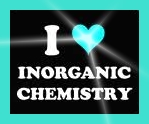 Inorganic Chemistry-Definition, Jobs, Career, Scope, Topics & Related Areas