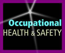 Safety Officer Training (Occupational Health & Safety) Definition, Degrees, Career, Scope, Jobs, Salary, Responsibilities, Job Types & Employment Areas