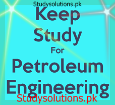 Petroleum Engineering Career & Counseling-Jobs, Benefits, Tips & Nature of Work