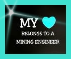 Career & Scope of Mineral Resource Engineering in Pakistan, Subjects, Institutes