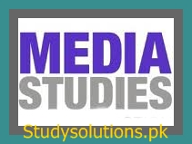 Career & Scope of Media Studies-Jobs, Tips & Courses