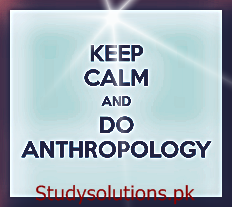What is Anthropology? Career, Scope, Jobs, Core Topics & Nature of Work
