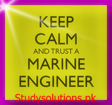 Career & Scope of Marine Engineering-Introduction, Tips, Jobs & Benefits