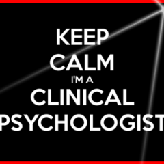 Clinical Psychology-Introduction, Tips, Career, Scope, Jobs, Topics & Courses