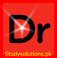 Career & Scope of Doctor of Optometry (OD) in Pakistan-Eligibility, Tips & Nature of Work
