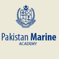 Career & Scope of Merchant Navy in Pakistan & Abroad