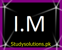 Career & Scope of Industrial Management (IM) Jobs, Degrees & Subjects