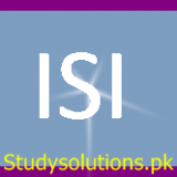 How To Join ISI in 2020? Super Tips About Career in ISI Pakistan