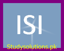 How To Join ISI? Super Tips About Career in ISI Pakistan