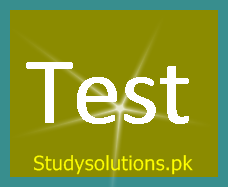 How To Clear Any Kind of Aptitude Test? Super Tips