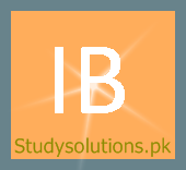 How To Join IB (Intelligence Bureau Pakistan)? Super Tips