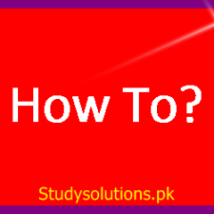 How to Prepare Aptitude and Reasoning Test? Top 10 Super Tips