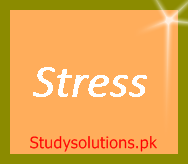 How To Reduce Exam Stress? Stress Management Tips