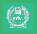 All Latest ETEA Jobs 2020. Form, Newspaper Ads & Tips
