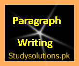 Paragraph Writing – Topics, Super Tips, Format & Ideas