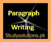 Paragraph Writing - Topics, Super Tips, Format & Ideas