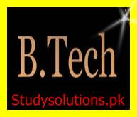 B Tech Jobs, Career, Scope, Eligibility, Universities, Equivalence & Tips