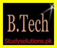 B Tech Jobs, Career, Scope, Eligibility, Universities, Equivalence & Tips