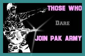 Join Pak Army After Graduation