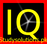 How to Increase IQ Level? 20 Super Tips