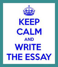 All in One English Essay For Students of FA & BA