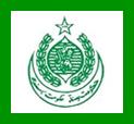 Online Vehicle Verification Karachi & Sindh (Excise & Taxation)