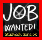 Top Ten Highly Paid Jobs in Pakistan