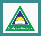 Suggest Studysolutions.pk Topics For Knowledge Base Articles
