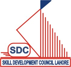 Skill Development Council-Courses, List & Scope of SDC Diplomas