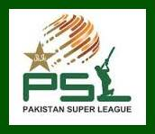 Pakistan Super League PSL 2021 Schedule & News