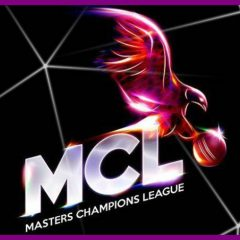 Masters Champions League (MCL 2020)-Schedule, News, Teams, Players