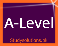 Difference Between A-Level & Inter in Pakistan