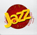 Jazz SMS Packages 2020 (Daily, Weekly & Monthly)