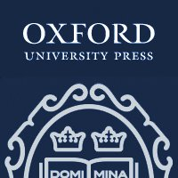 Oxford University Press Books With Price List 2021
