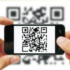 What is QR Code? Uses and Benefits in Urdu