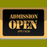 Institute of Space Technology Islamabad Admission 2019-Application Procedure