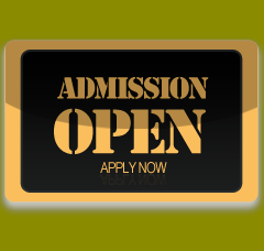 College of Tourism & Hotel Management COTHM Admission 2021