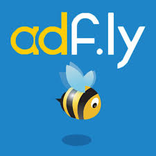 How To Earn Money Online With Ad Fly? Top Ten Super Tips