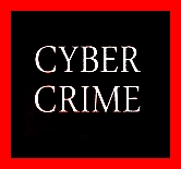 Cyber Crimes & Their Punishment in Pakistan