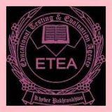 KPK ETEA Entry Test Schedule 2019 For UET Peshawar